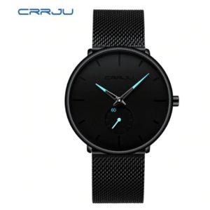 Наручные часы CRRJU 2150