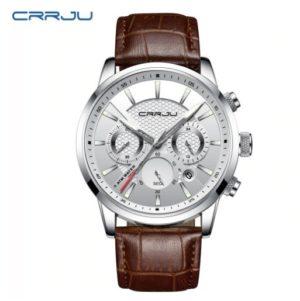 Наручные часы CRRJU 2212