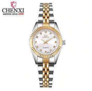 Наручные часы Chenxi CX-004A&004C-JJ&IPG