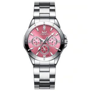 Наручные часы Chenxi CX-019A-GD
