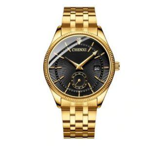 Наручные часы Chenxi CX-069A-QL