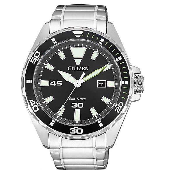 Citizen BM7451-89E Eco-Drive Фото 1