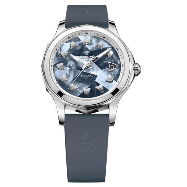 Corum 082.200.20/0389-MN01 Admiral Legend 38 Automatic Фото 1