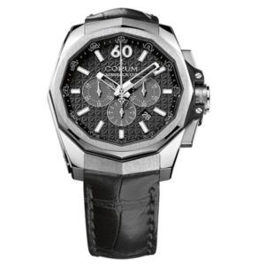 Corum 132.201.04/0F01-AN10 Admiral's Cup AC-ONE 45 Chronograph Фото 1