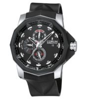 Corum 277.931.06/0371-AN52 Admiral's Cup Seafender Tides Фото 1