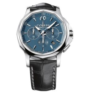 Corum 984.101.20/0F01-AB10 Admiral's Cup Legend Chronograph Фото 1