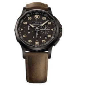 Corum 984.101.98/F502-AN46 Admiral's Cup Legend Chronograph Фото 1
