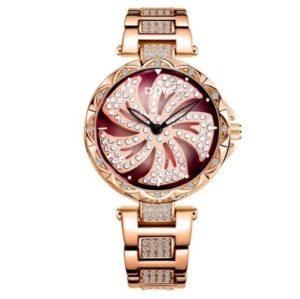 Наручные часы Dom G-1258