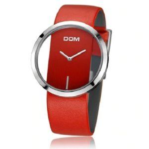 Наручные часы Dom LP-205