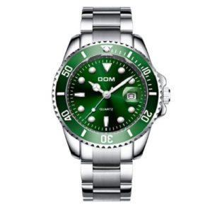 Наручные часы Dom M-1263D-3M