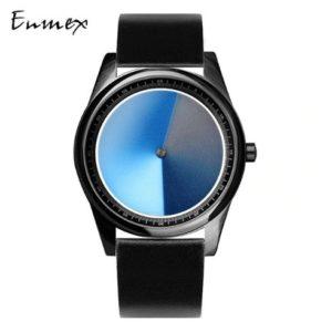 Enmex E7710 Фото 1