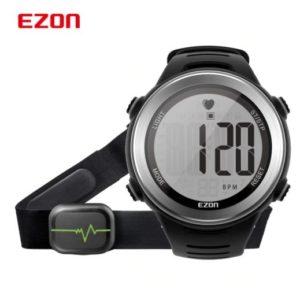 Наручные часы Ezon T007