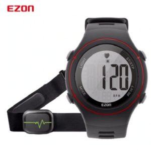 Наручные часы Ezon T037