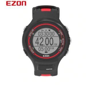 Наручные часы Ezon T907-HR