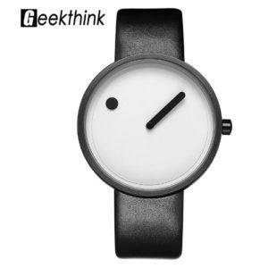 Geekthink 8002 Фото 1