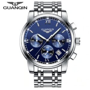 Наручные часы Guanqin GS19018