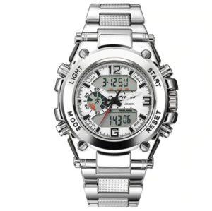Наручные часы HPOLW 1501