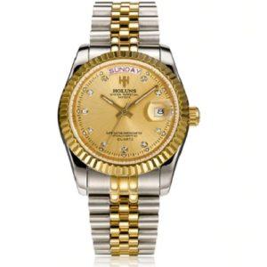 Наручные часы Holuns R111