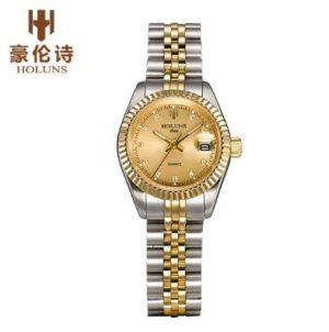 Наручные часы Holuns R201