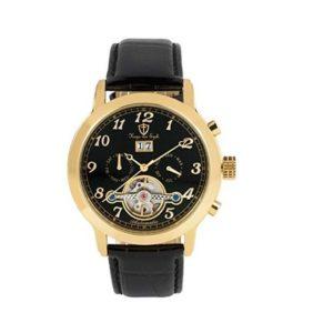 Наручные часы Hugo von Eyck HE109-222 Zepheus