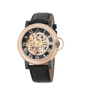 Наручные часы Hugo von Eyck HE202-302 Dionysos