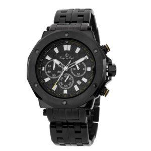 Наручные часы Hugo von Eyck HE205-622 Octans