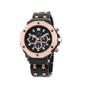 Наручные часы Hugo von Eyck HE205-927 Octans