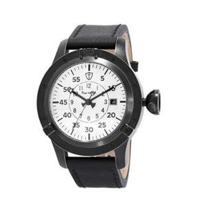 Наручные часы Hugo von Eyck HE208-682 Fornax