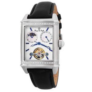Наручные часы Hugo von Eyck HE211-182 Caelum