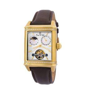 Наручные часы Hugo von Eyck HE211-285 Caelum