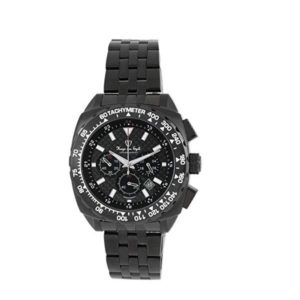 Наручные часы Hugo von Eyck HE301-622 Atar