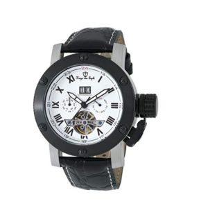 Наручные часы Hugo von Eyck HE302-682 Columba