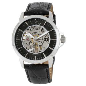 Наручные часы Hugo von Eyck HE305-122 Umbriel