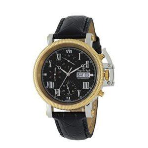 Наручные часы Hugo von Eyck HE307-222 Draco