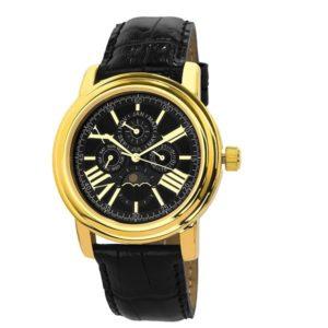 Наручные часы Hugo von Eyck HE311-222 Cygnus