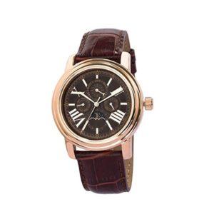 Наручные часы Hugo von Eyck HE311-355 Cygnus
