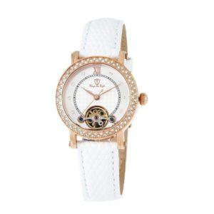 Наручные часы Hugo von Eyck HE510-316 Sagitta