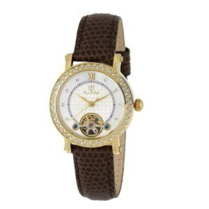 Наручные часы Hugo von Eyck HE510-215 Sagitta