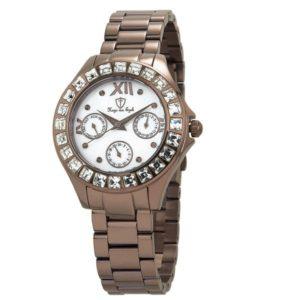 Наручные часы Hugo von Eyck HE515-085