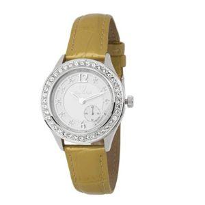 Наручные часы Hugo von Eyck HE517-180