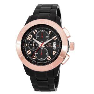 Наручные часы Hugo von Eyck HE606-322 Dorado