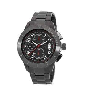Наручные часы Hugo von Eyck HE606-622 Dorado