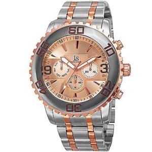 Наручные часы Joshua & Sons JX100TTR