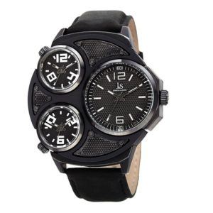 Наручные часы Joshua & Sons JX105BK