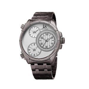 Наручные часы Joshua & Sons JX128GN