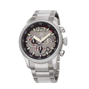 Наручные часы Joshua & Sons JX134SSBK