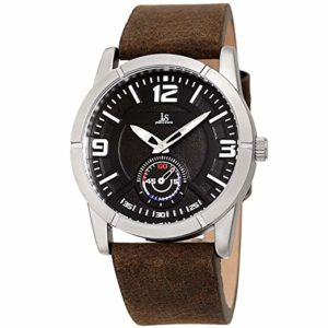 Наручные часы Joshua & Sons JX135BK