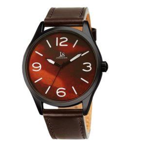 Наручные часы Joshua & Sons JX144BR