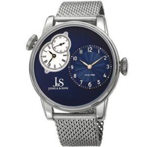 Наручные часы Joshua & Sons JX154SSBU