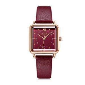 Наручные часы Julius JA-1123